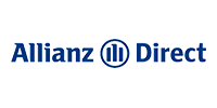 Allianz Direct autoverzekering