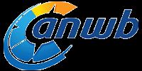Autoverzekeraar ANWB