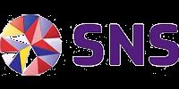 Autoverzekeraar SNS