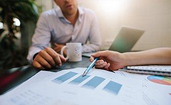 Persoonlijke lening of doorlopend krediet?