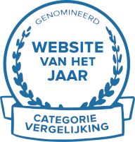 Beste aansluiting website India